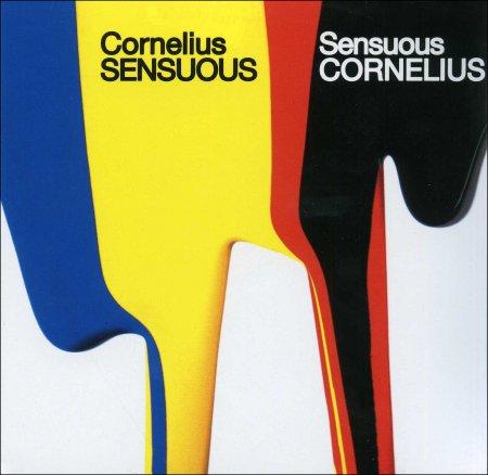 Cornelius-Sensuous-372253