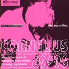 cornelius_69962